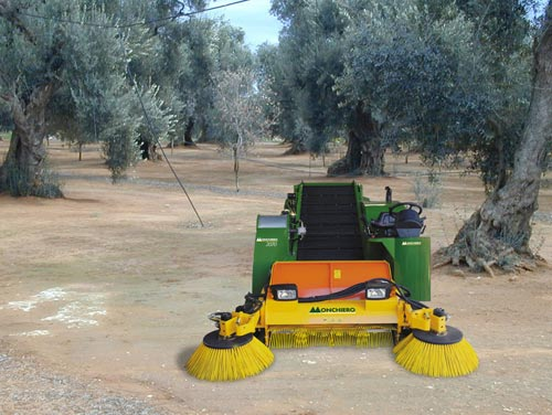 2070_self-prop_harvester