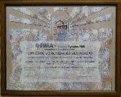 Premio_Novita_tecnica