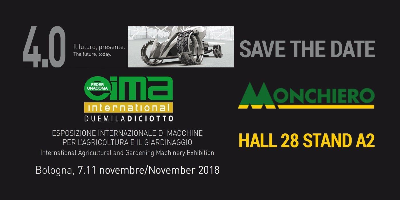 banner-Eima_18-Monchiero-sito