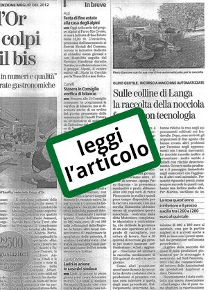 Corriere_langhe_ico