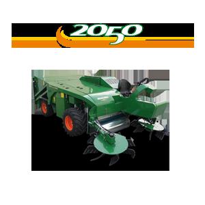 2050_portfolio