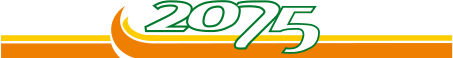 2075logo