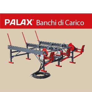 BOX_PALAX_Banchi_carico
