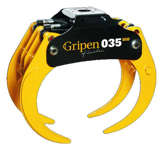 grip_bio-1