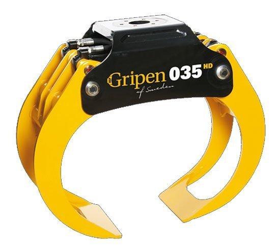 grip_heavyduty-1