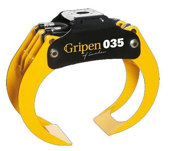 grip_standard-1