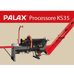 BOX_PALAX_KS35