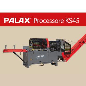 BOX_PALAX_KS45