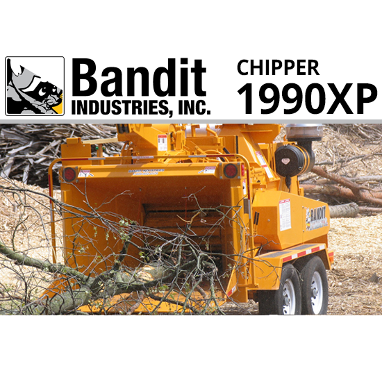 BOX_BANDIT_1990XP_2