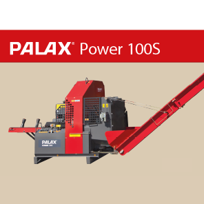 BOX_PALAX_100S