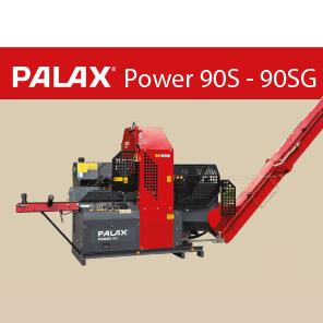 BOX_PALAX_90S_90_SG