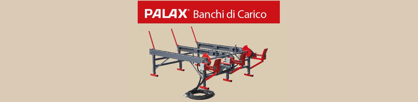 image_box_PALAX_banchi_carico