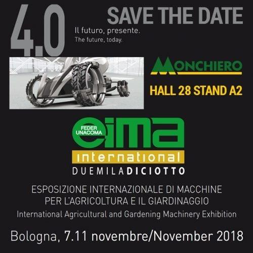 banner-Eima_18-Monchiero