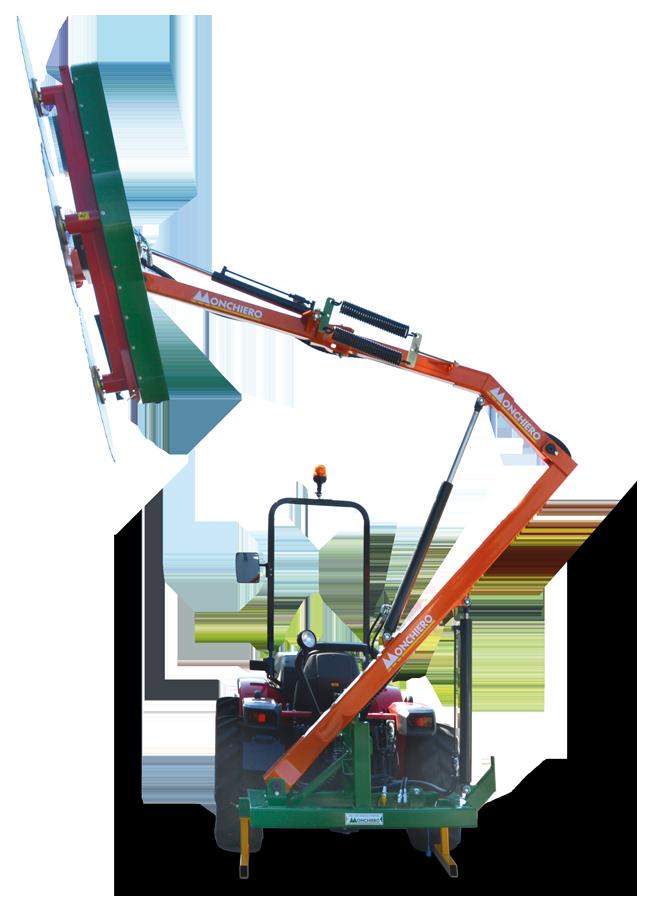 po230-3