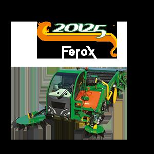 icona_portfolio_pagina_ferox